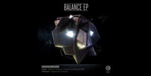 balance-ep