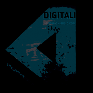 https://mindhackmusic.com/wp-content/uploads/2017/04/logo-digitali-300x300.png
