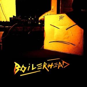 boilerhead-logo