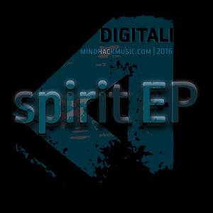 https://mindhackmusic.com/wp-content/uploads/2018/03/digitali-spirit-ep-300.png