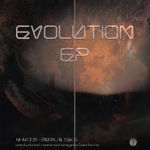 https://mindhackmusic.com/wp-content/uploads/2018/03/digitali-tek5-evolutionep300.jpg