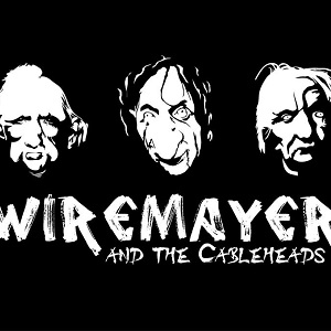 https://mindhackmusic.com/wp-content/uploads/2018/03/wiremayr-logo.jpg