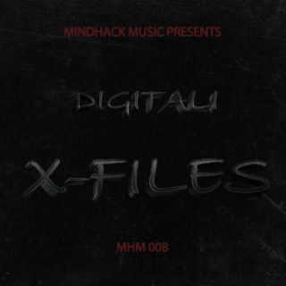 https://mindhackmusic.com/wp-content/uploads/2020/01/the-xfiles-digitali-320x320.jpg
