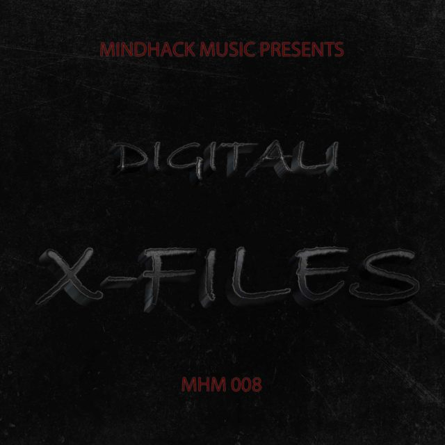 https://mindhackmusic.com/wp-content/uploads/2020/01/the-xfiles-digitali-640x640.jpg