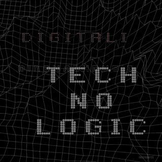 digitali - technologic